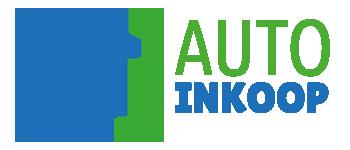 Auto Inkoop Online